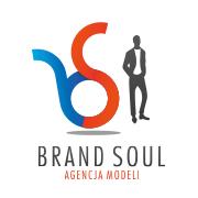 Agencja Modeli Brand Soul – Najlepsze Twarze Modelingu